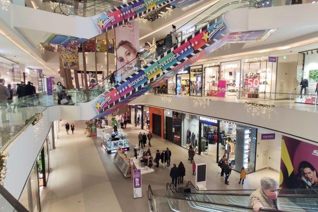 ada mall