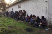 migranti bosna