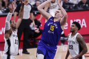 Sve što treba da znate o novoj NBA sezoni