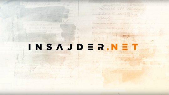 Insajder.net
