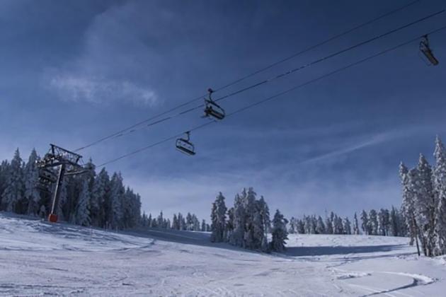 ski sezona tornik zlatibor