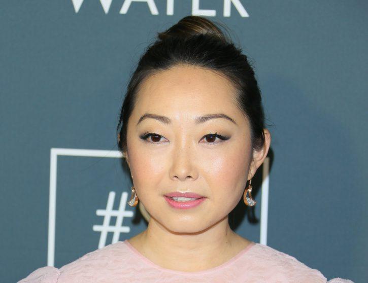 Lulu Vang