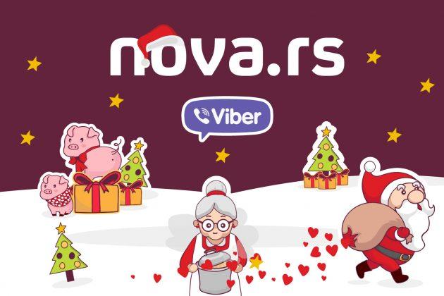viber stikeri nova.rs