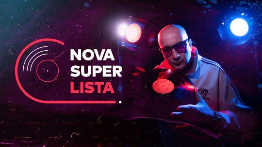 EPG-Nova-Super-Lista-KV