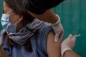 vakcina korona