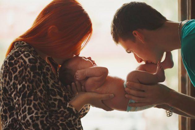 krvna grupa roditelji beba