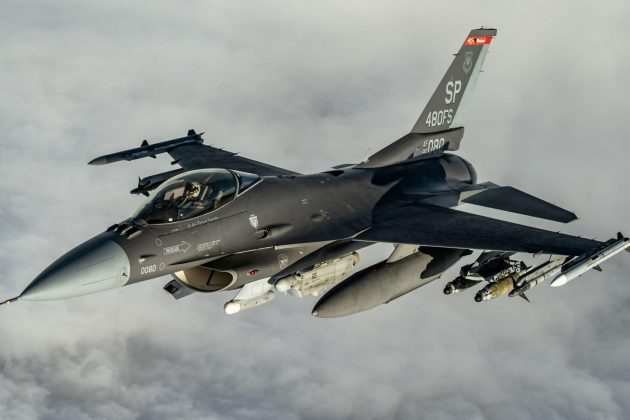 sirija amerika bombardovanje