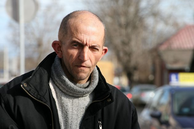 Đorđe Joksimović oduzeta deca