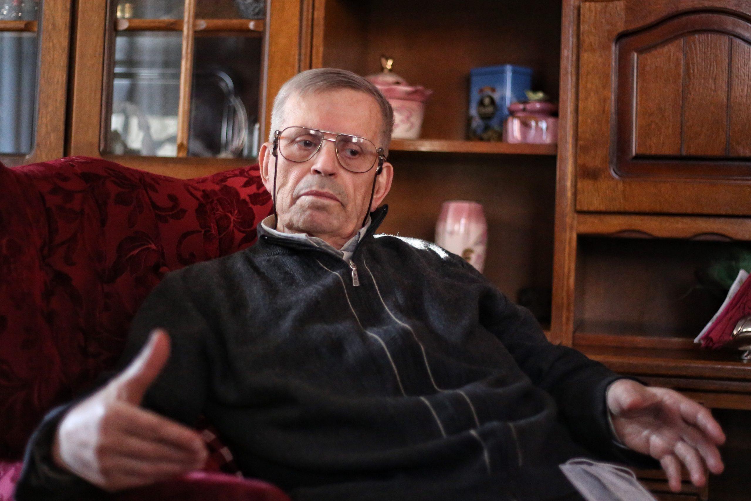 Nazim Nokić
