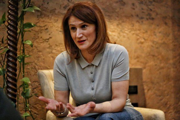 Lejla Ćeranić