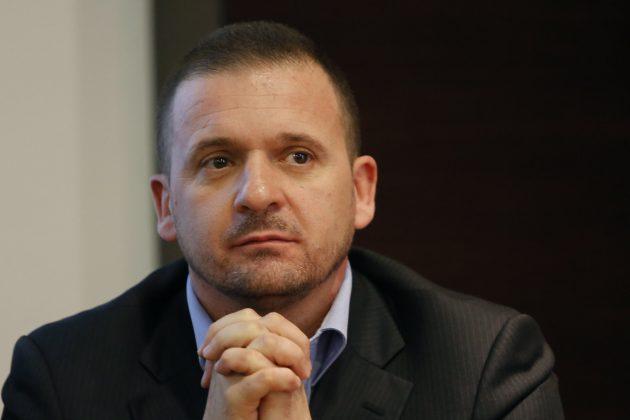 Predrag Mijatović FSS reakcija Piksi Kokeza