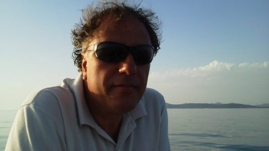 Nenad Vujatović