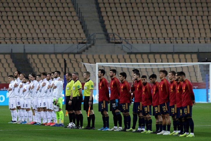 Španija ponovo iznervirala Kosovo
