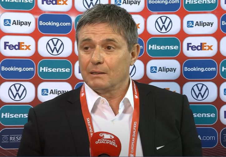 piksi izjava pobeda azerbejdzan srbija 2 1