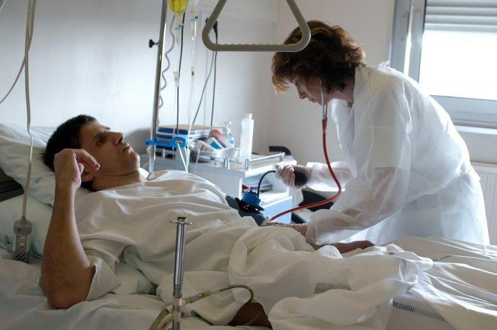 kardiološki pacijenti