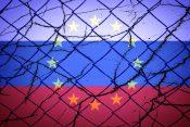 eu sankcije rusija