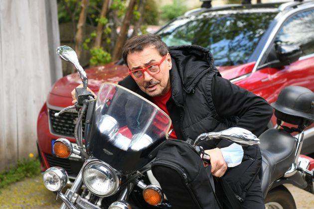 Dragan Kojić Keba