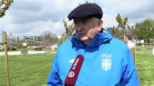 Božidar Maljković
