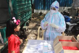 Deca i vakcine