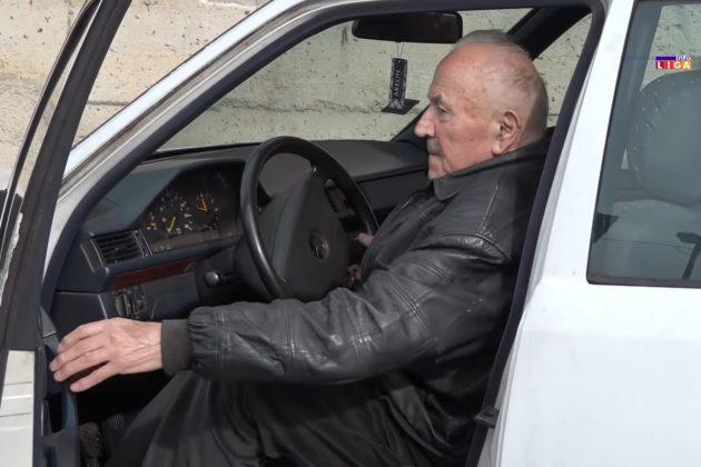 Tihomir Bešević