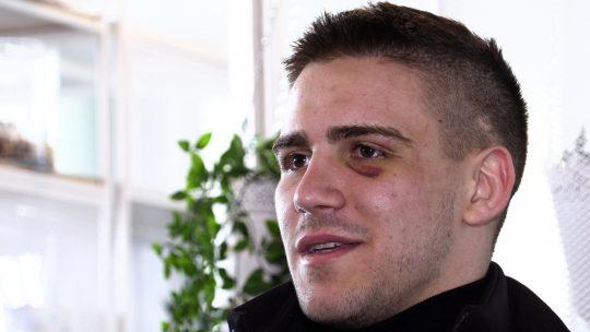 Marko Bojković