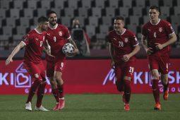 Stefan Mitrović se oglasio o Superligi Evrope