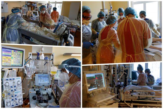 Bolnica nemacka
