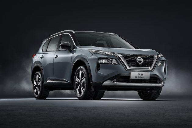 Nissan, Nisan, X Trail, Iks trejl, auto, automobil