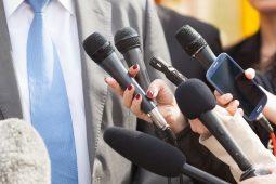 Reporteri bez granica, novinari, novinar, reporter
