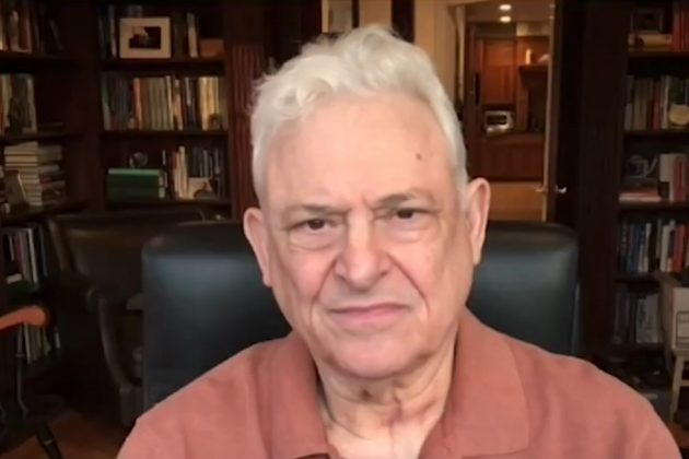 Dr Artur Kaplan