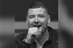Momir Lukovac