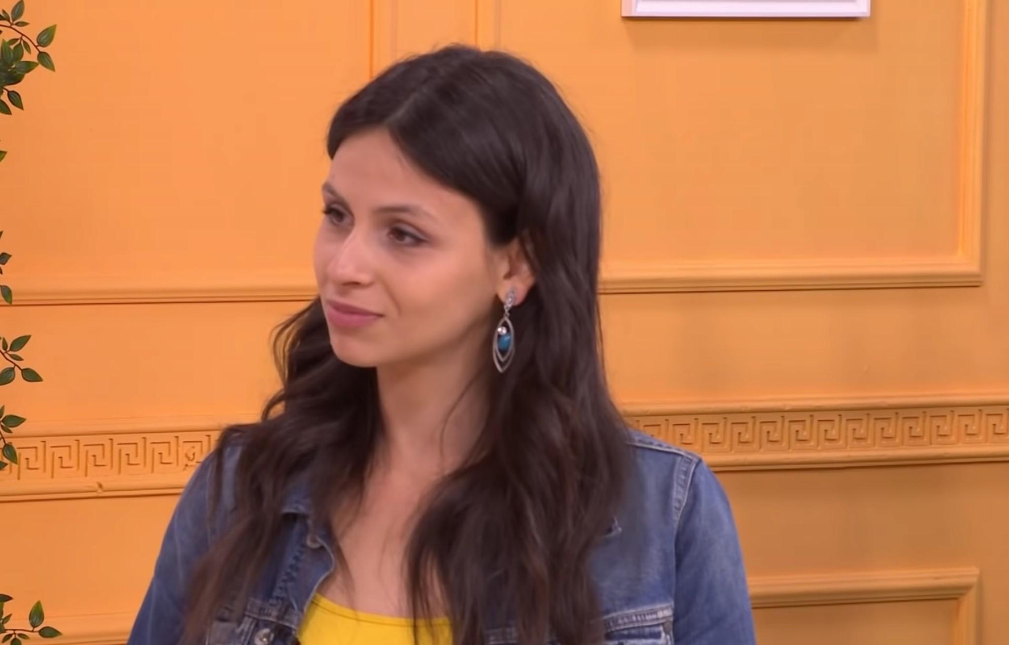 Tamara Radovanović