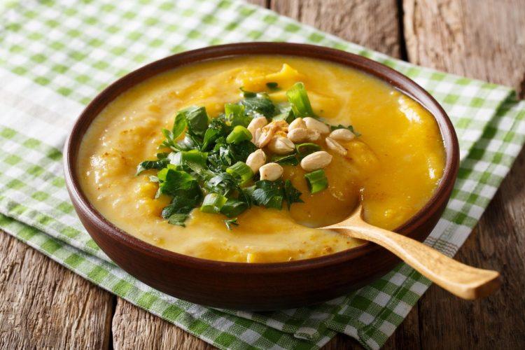 kikiriki supa