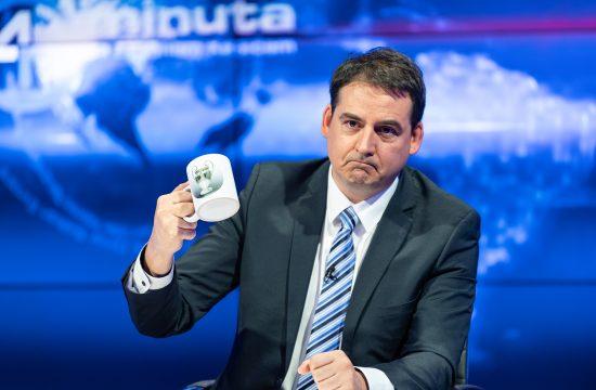 24 Minuta Zoran Kesic