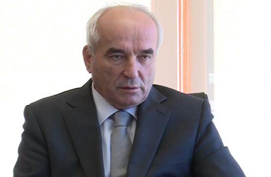 Branko Vujović