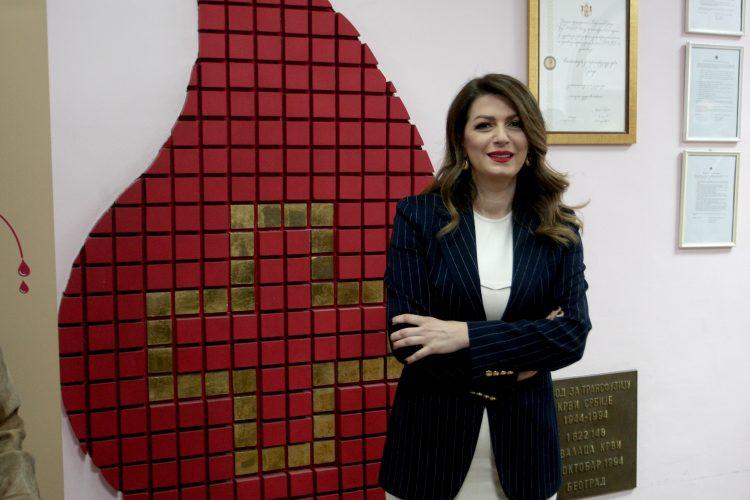 Tatjana Matic