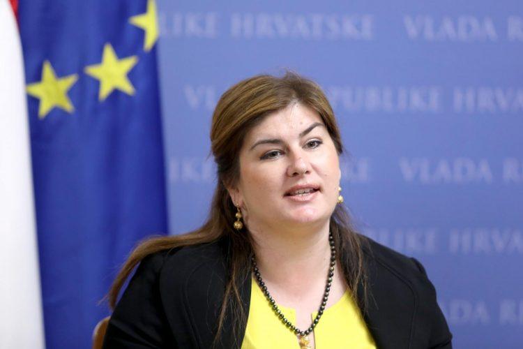 Gabrijela Zalac