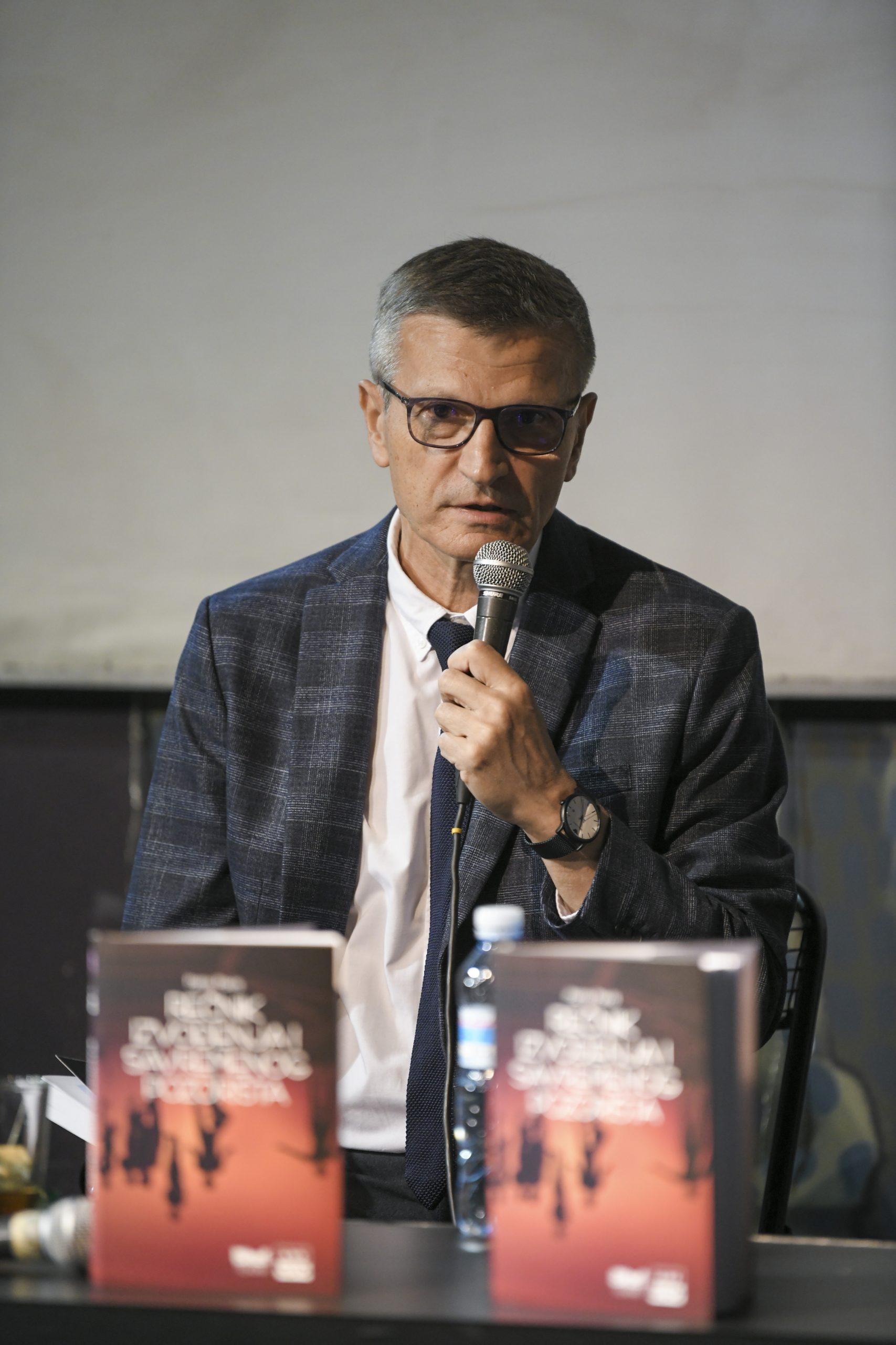Nebojsa Bradic Knjiga Recnik izvodjenja i savremenog pozorista