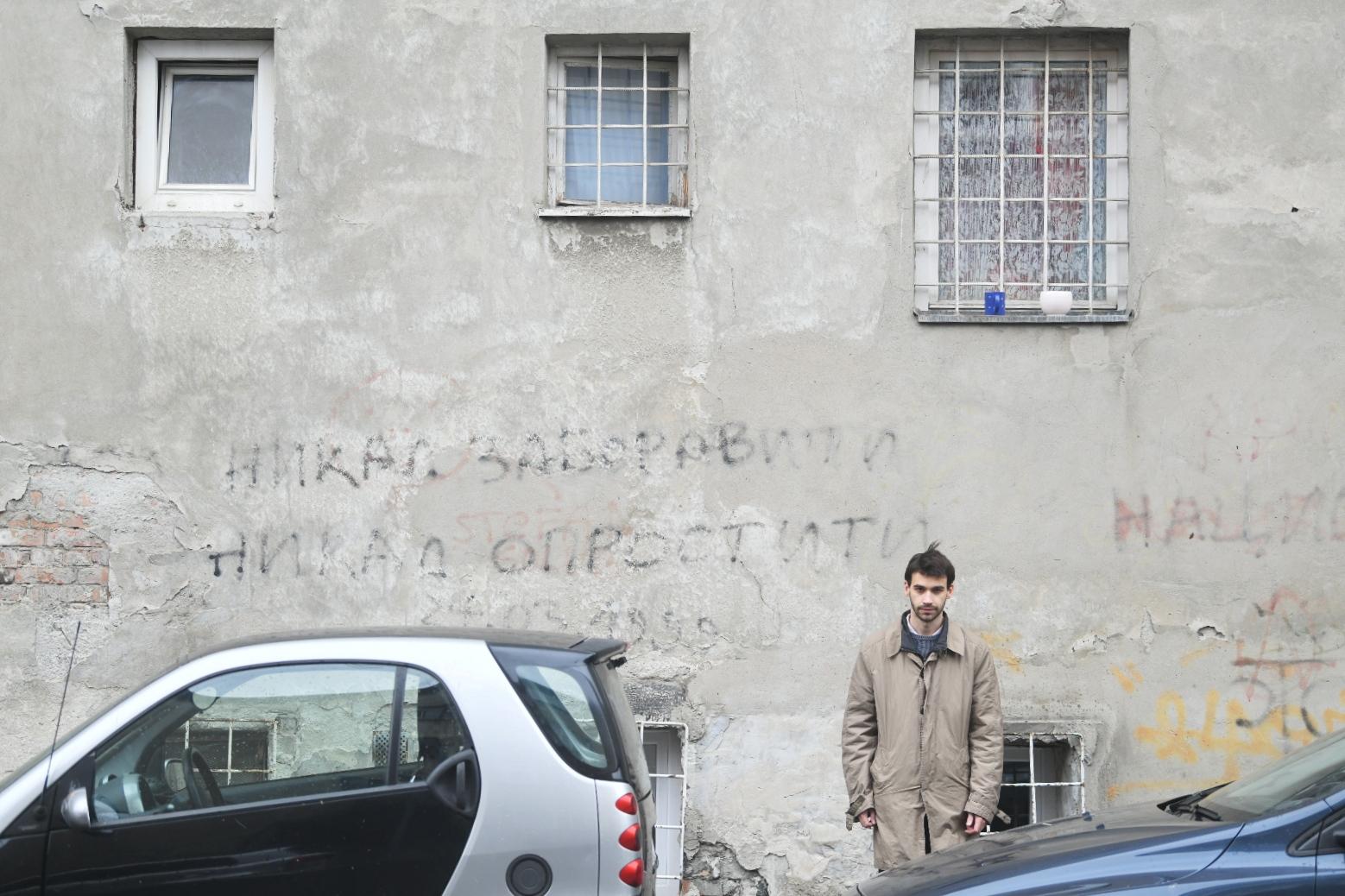 Jovan Sibinović Sajzebitelemone