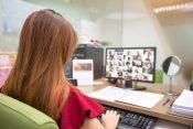 Zoom, Zum, škola, onlajn nastava, online nastava