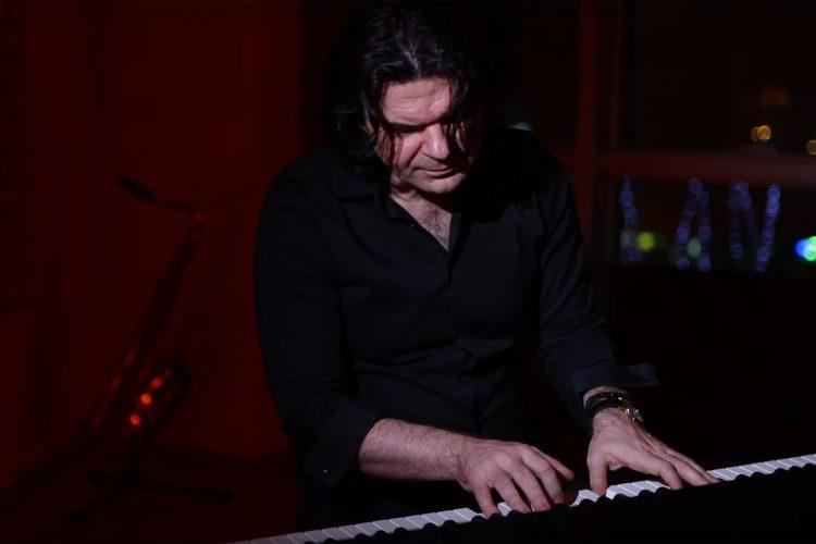 Aleksandar Banjac