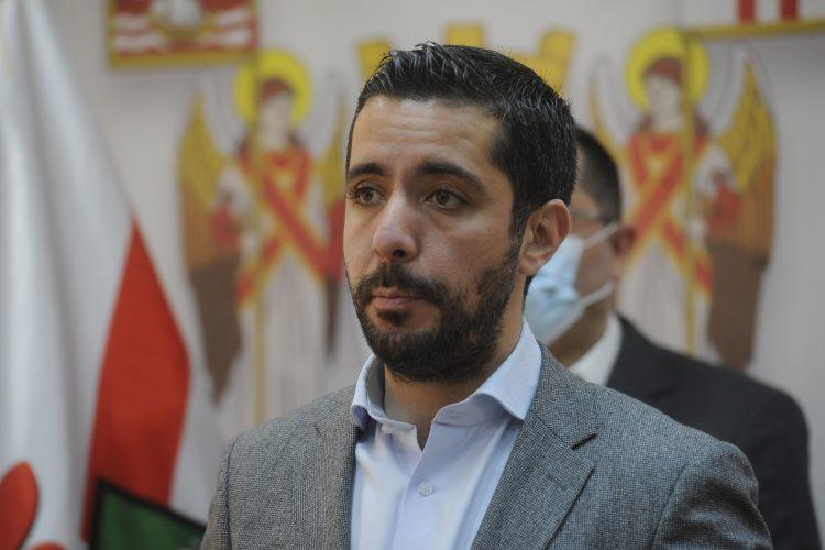Tomislav Momirovic