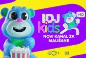 IDJ Kids
