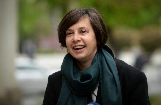 Tanja Brzakovic