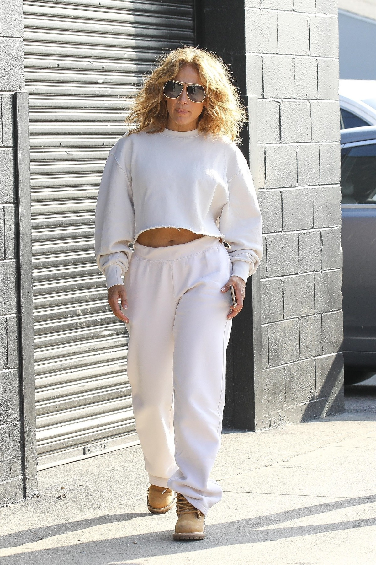 Dzenifer Lopez Jennifer Lopez