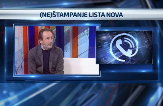 Veselin Simonović