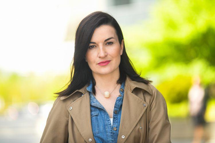Jelena Obućina