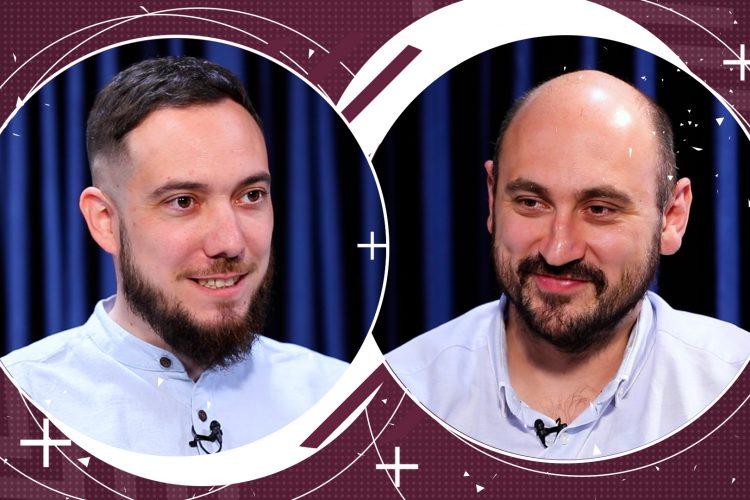 Nenad Krstić o MVP Jokiću, NBA, Bjelici i Bogdanu, ali i Tristanu