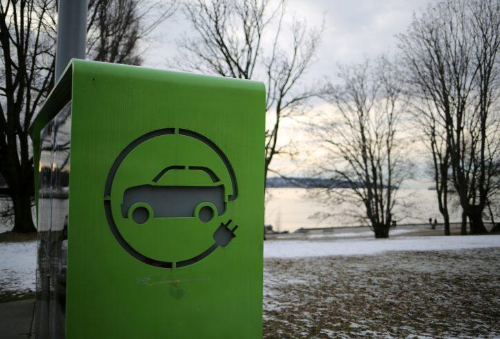 Elektricna vozila