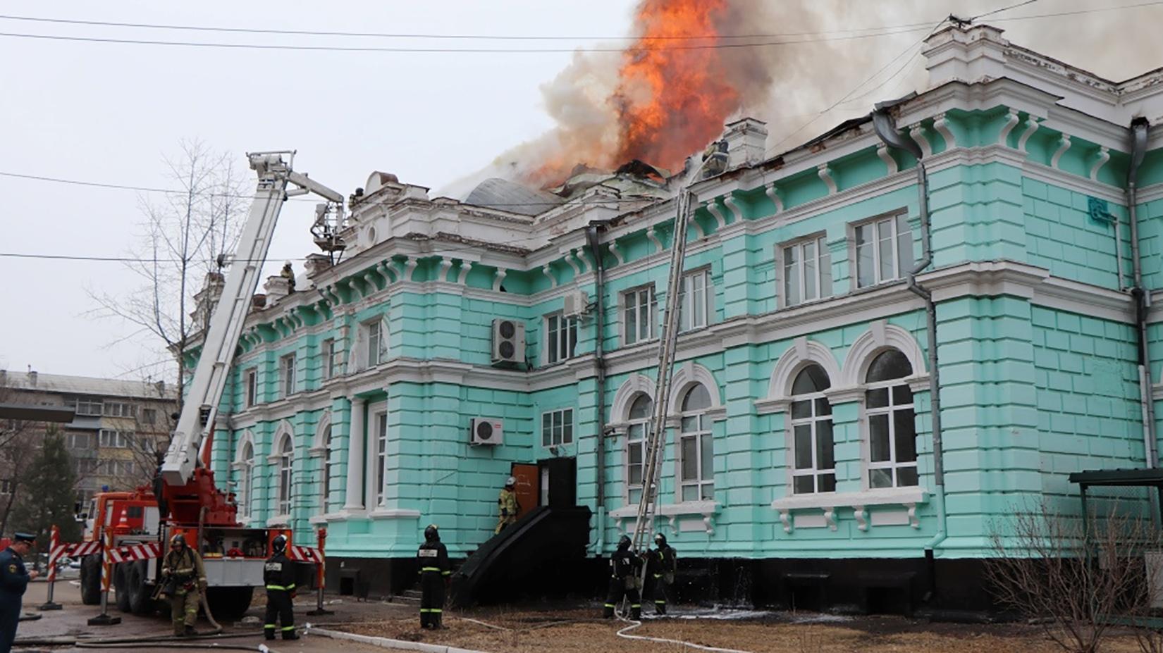 operațiuni varicoase în orekhovo zuyevo)